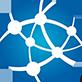 Beoogo, la plateforme collaborative des professionnels de la santé belge